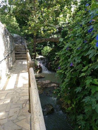 Periana, Hiszpania: IMG_20180711_111418_492_large.jpg