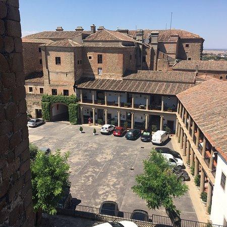 Oropesa, Spain: photo4.jpg