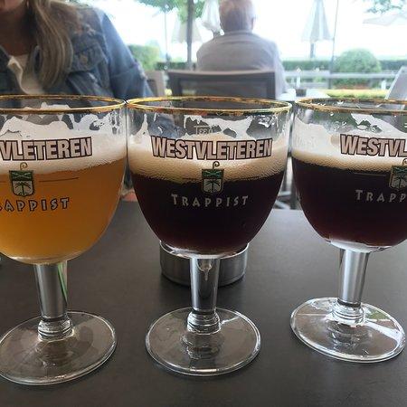 Westvleteren, Belgium: photo0.jpg