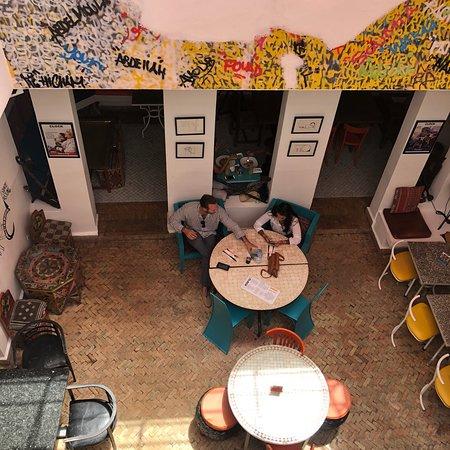 Cafe Clock: photo0.jpg