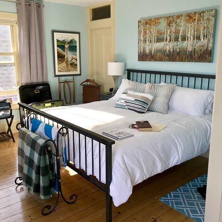Water Sprite Bed & Breakfast照片