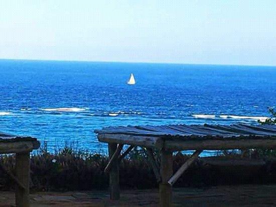 Inhambane Photo