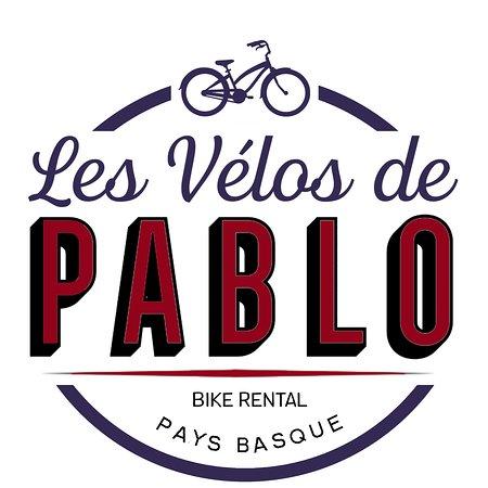 Les Vélos de Pablo