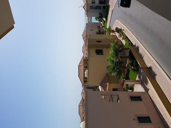 Amwaj Islands, Bahrain: 20180709_090809_large.jpg