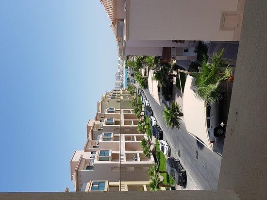 Amwaj Islands, Bahrain: 20180709_090744_large.jpg