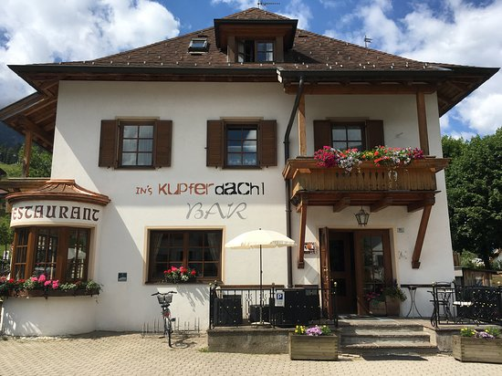 The 10 Best Restaurants In San Candido Updated January