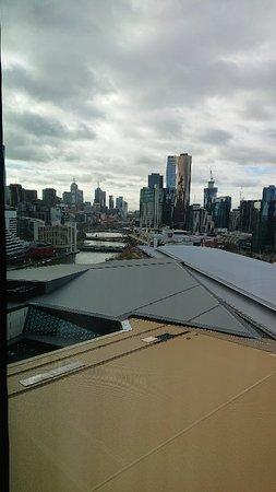 Novotel Melbourne South Wharf照片