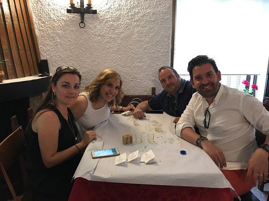 Barraco Photo