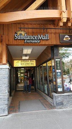Sundance Gifts