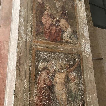 Vermezzo, Italy: photo5.jpg