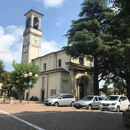 Parrochia San Zenone
