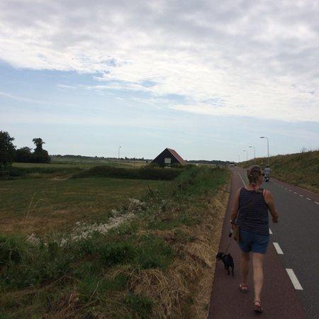 Brouwershaven, Ολλανδία: photo2.jpg