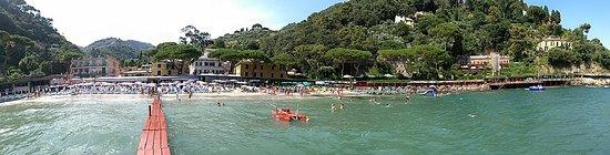 Paraggi, Italy: IMG_20180711_160801151_large.jpg