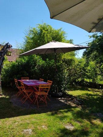 Quimperle, Francja: 20180711_123049_large.jpg