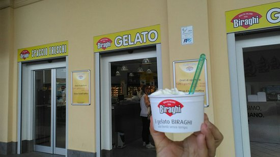 Cavallermaggiore, Italien: IMG-20180711-WA0042_large.jpg