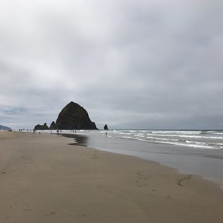 Cannon Beach 2018 All You Need To Know Before You Go