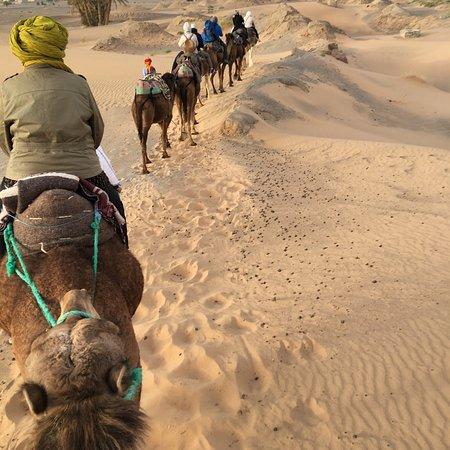 Telouet, Marrocos: photo2.jpg