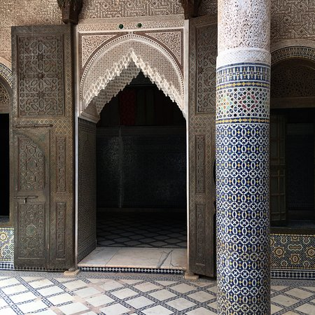 Telouet, Marrocos: photo3.jpg