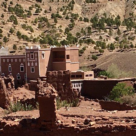 Telouet, Marrocos: photo4.jpg