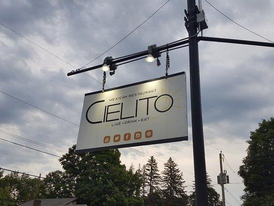 Cielito: 20180710_191724_large.jpg