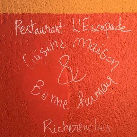 Richerenches, France: photo0.jpg