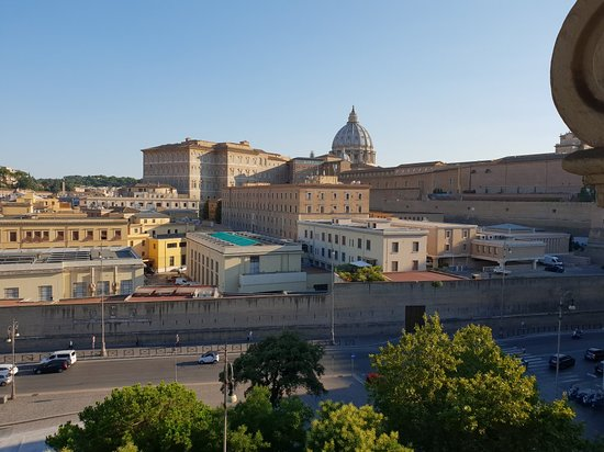 A View of Rome: 20180709_185347_large.jpg