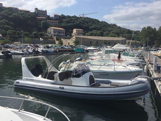 Porto-Vecchio, France: IMG-20180711-WA0004_large.jpg