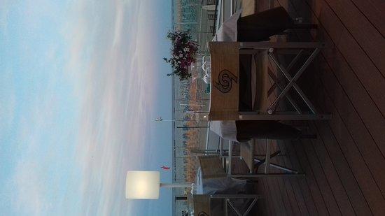 Ristorante Bagno 69 Cesenatico : Ristorante riviera foto di ristorante riviera cesenatico