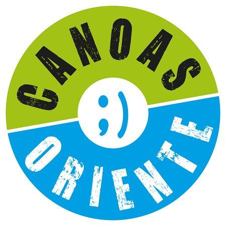 Canoas Oriente