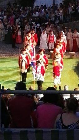 Macharaviaya, Испания: IMG_20180707_215812_large.jpg