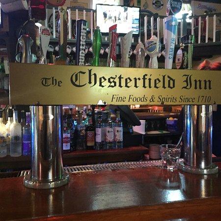 Chesterfield, NJ: photo0.jpg