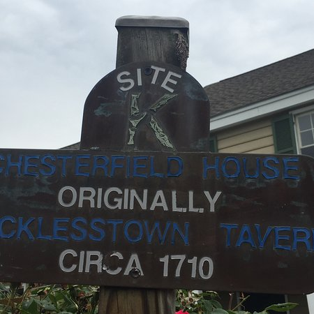 Chesterfield, NJ: photo1.jpg