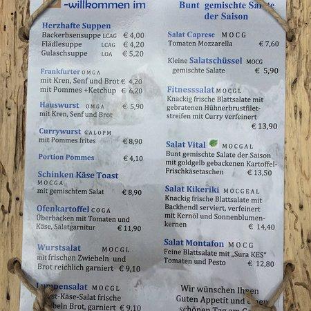 Tschagguns, Østrig: photo0.jpg