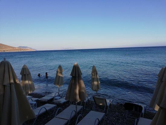 Imagen de Kivanc Restaurant
