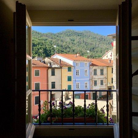 Пиньоне, Италия: photo0.jpg