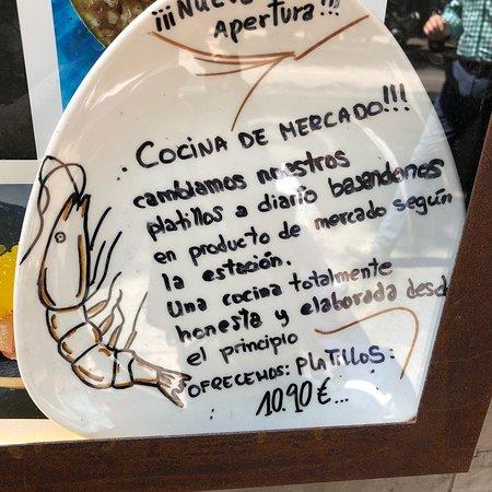 INTUICIÓN Y ACIERTO!!