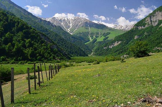 Alborz Province照片