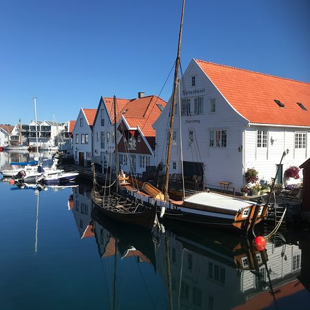 Skudeneshavn, Norway: photo1.jpg