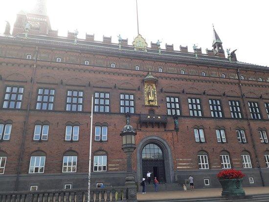 SANDEMANs NEW Europe - Copenhagen: 20180710_101327_large.jpg