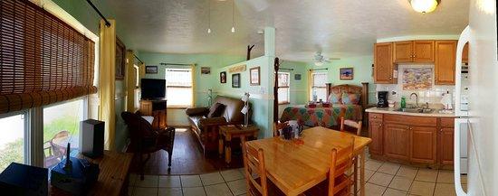 Faraway Inn 사진