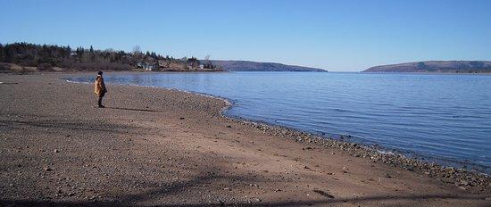 Smith's Cove Photo