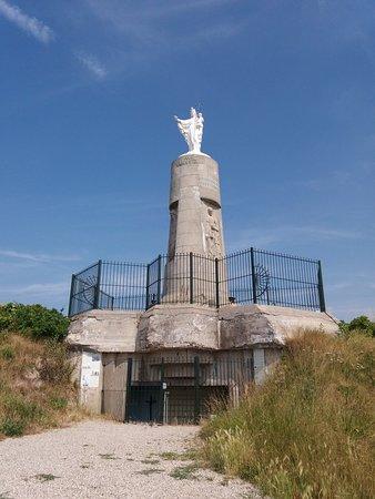 Notre-Dame de la Falaise