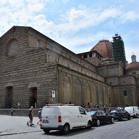 San Lorenzo market: photo0.jpg