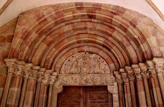 Kirche St. Zeno