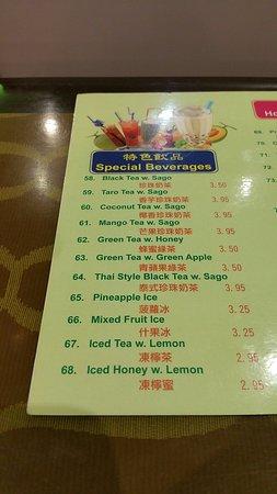 Mei Li Wah Bakery: 20180708_160509_large.jpg
