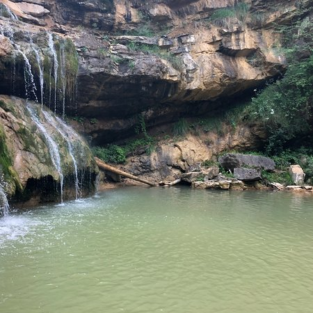 Campdevanol, إسبانيا: photo0.jpg