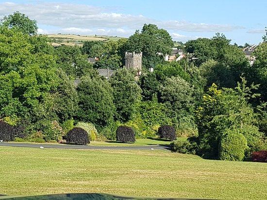 Ballingarry, Irlanda: 20180709_181058_large.jpg