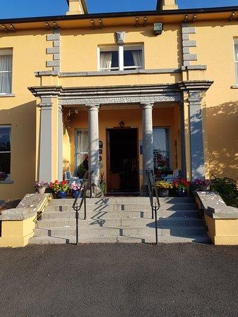 Ballingarry, Irlanda: 20180710_072833_large.jpg