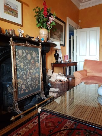 Ballingarry, Irlanda: 20180710_072946_large.jpg