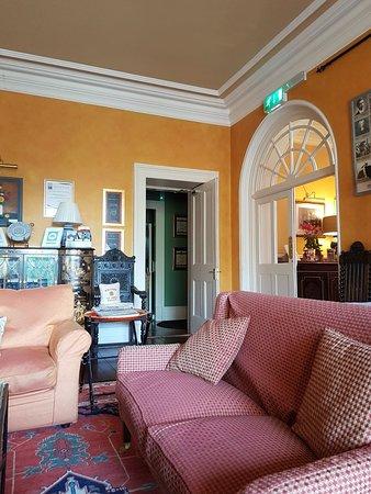 Ballingarry, Irlanda: 20180710_072954_large.jpg